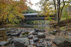 Mohican-covered-bridge-pan-1