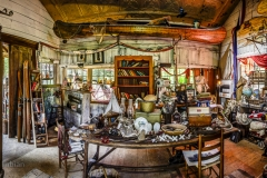 little-shop-antiques