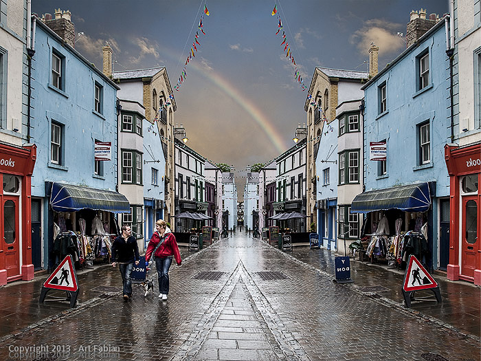 Seeing-Double-in-Wales-1st-Digital-Open-27