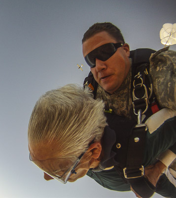 Skydive-0261-4