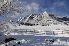 5101-Flatirons-snow-shrp-scrn-ratio-2